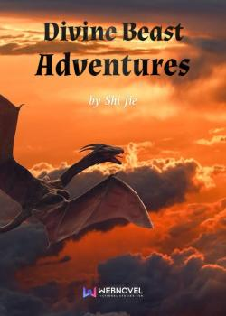 Divine Beast Adventures