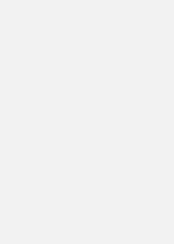God Rank Upgrade System