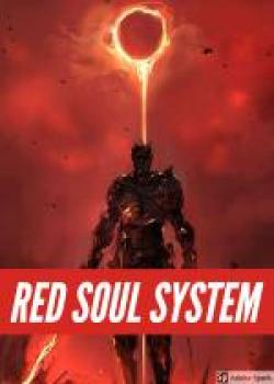 red soul system