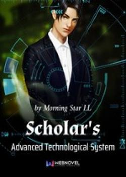 "Scholar""s Advanced Technological System"